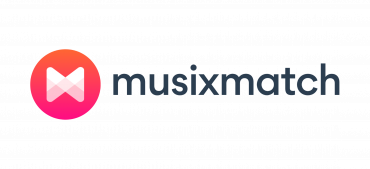 MusixMatch. Song lyrics monetization service