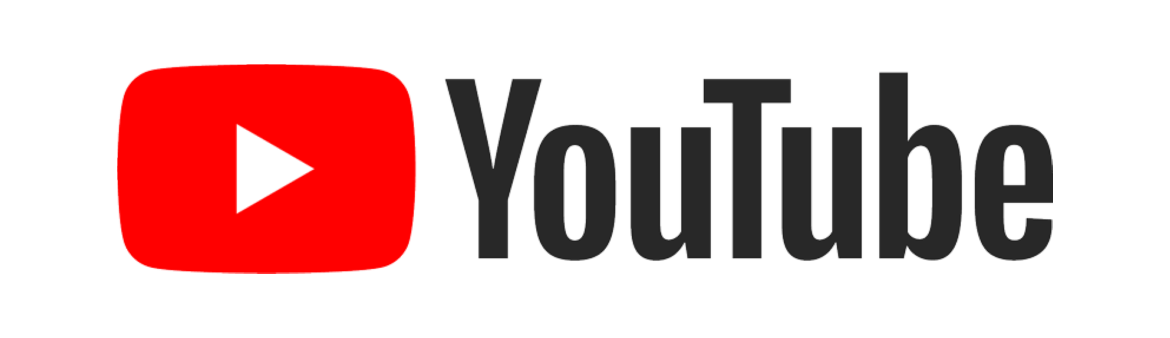 Expanding the territory of copyright monetization in YouTube