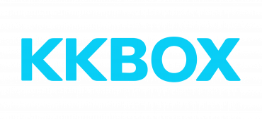 Cooperation with the music service KKBOX