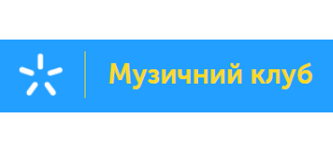 Expanding our partnership with Kyivstar